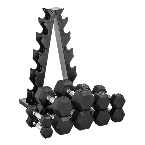 Vertical_Dumbbell_Rack_A_Style-removebg-preview