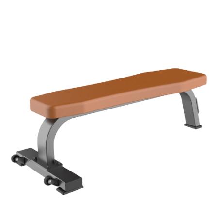 Flat Bench F36