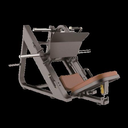 Leg Press F56