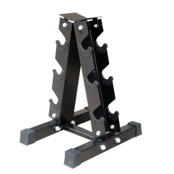 3-tier-dumbbell-verticle-rack