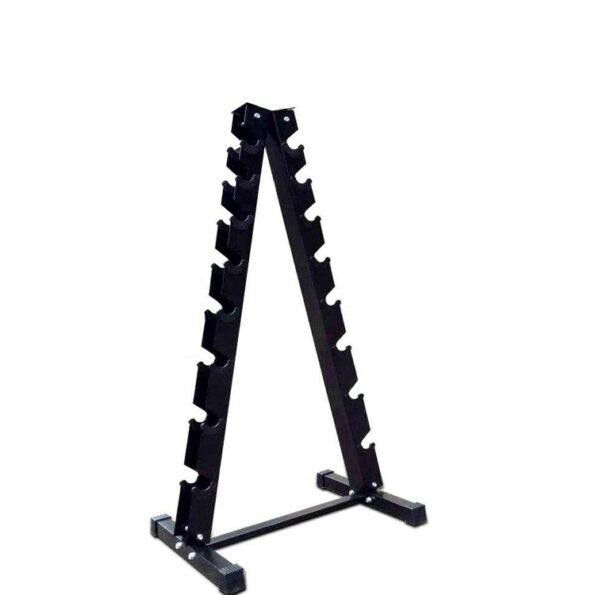 8-tier-verticle-dumbbell-rack