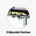 HAJEX_Adjustable_Workout_Bench_for_Home_Gym