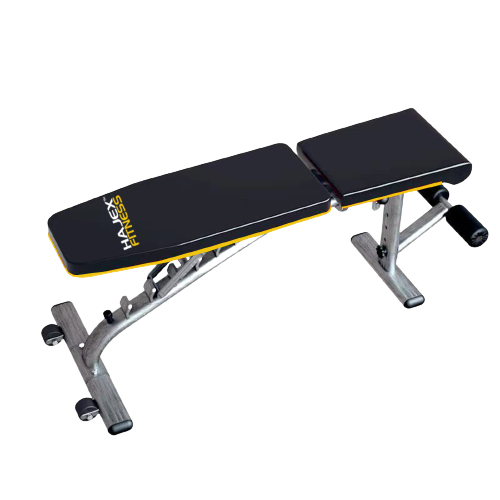 HAJEX_Adjustable_Workout_Bench_for_Home_Gym_Great_workout_bench