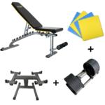 HAJEX Adjustable Product Bundle