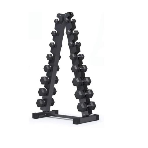 8-level-vertical-dumbbell-rack